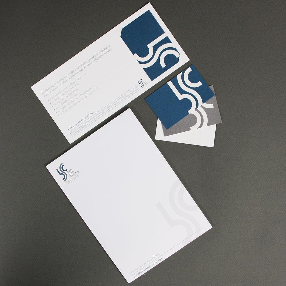 BSC_cartes-de-visites-print