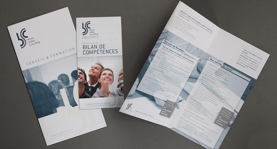 BSC_plaquettes-print