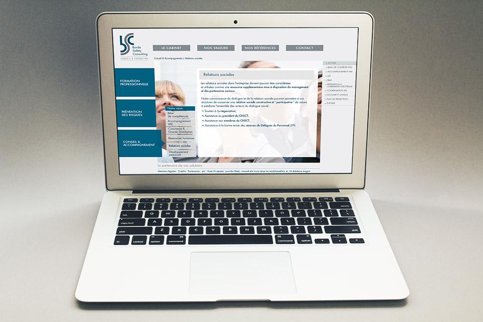 BSC_site-internet-web