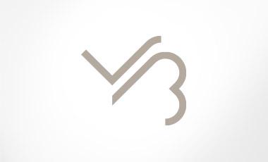 Travail typographique pour création de logotypes et identités en Gironde
