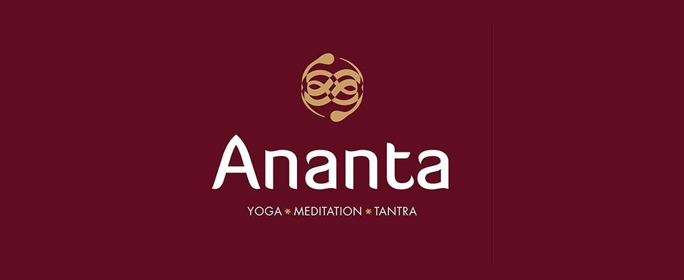 Identité du centre de Yoga à Barcelone