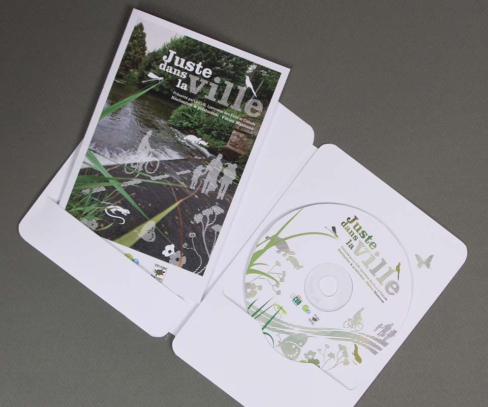 Lyonnaise_coffret-cd-ouvert_print
