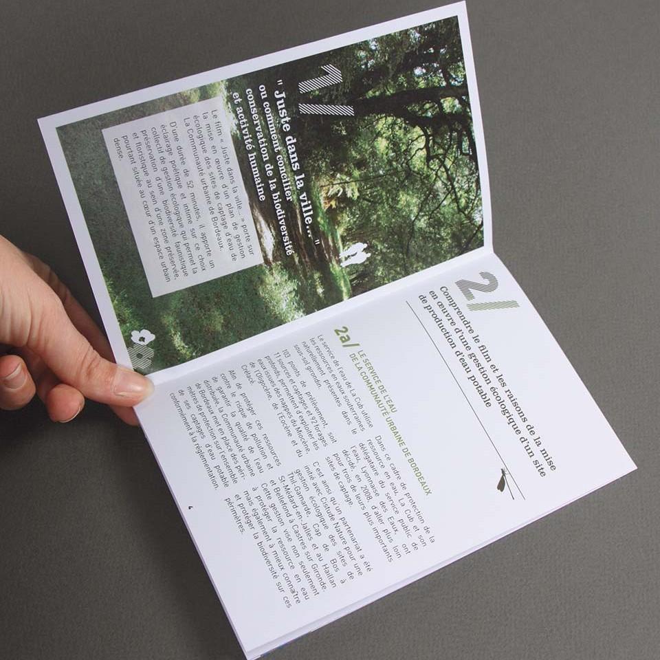 Lyonnaise_livret-coffret-cd_print