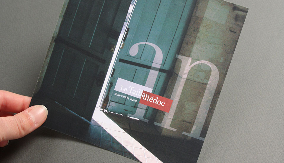 taillan-medoc-carton-invitation