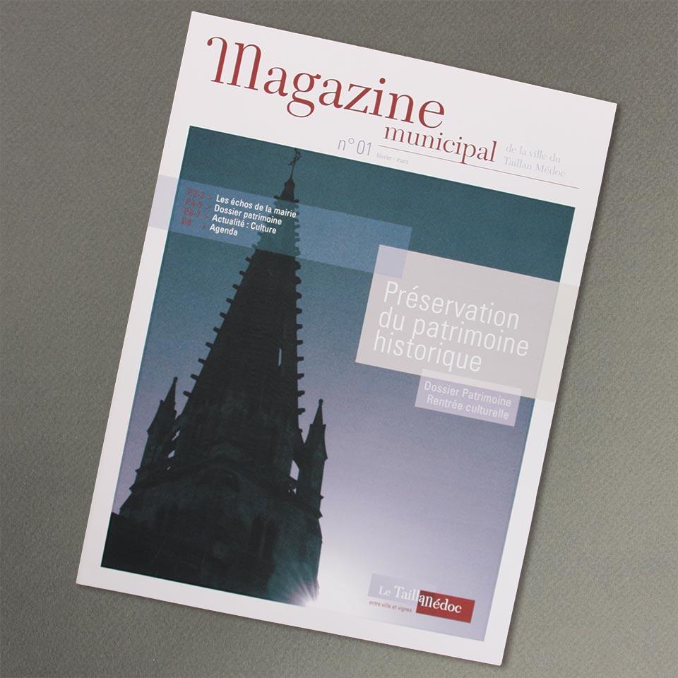 taillan-medoc_magasine