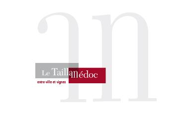 taillan-medoc_vignette-logo