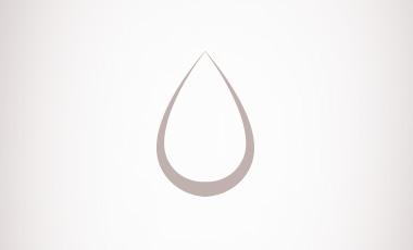 Logo & sigle pour packaging cosmétiques et Aromathérapie