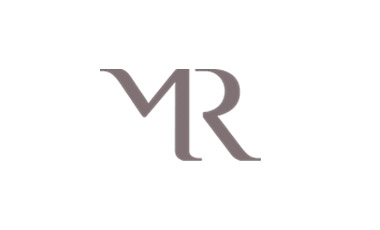Travail typographique pour logo, monogramme, sigle