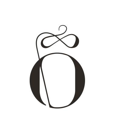 Création d'identité pour les boulangeries haut de gamme Opéra et Grand Opéra