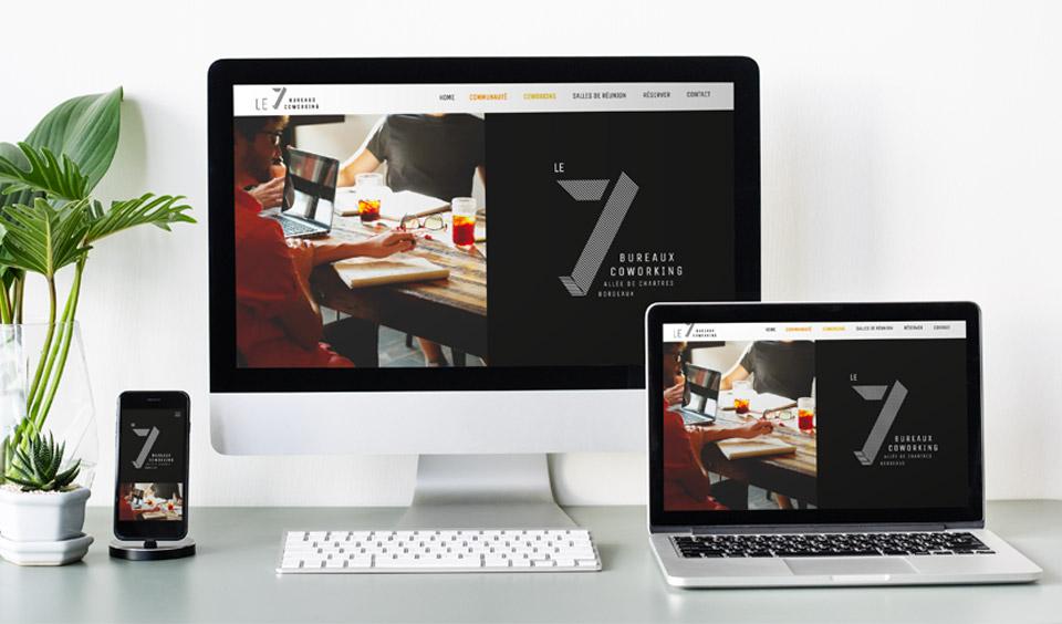 identité web pour entrepreneurs